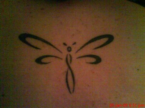 butterfly tattoo meaning new beginning pin pin new beginning than with a quote tattoo that