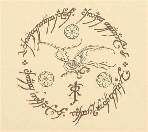 middle earth map tattoo image result for lord of the rings tattoo small lord of