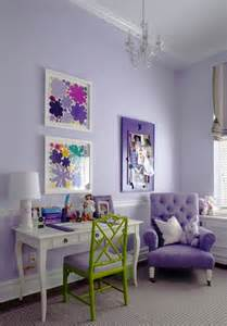 Girls Room Colors Spruce Up Your Bedroom With Pantone S 2015 Color Palette