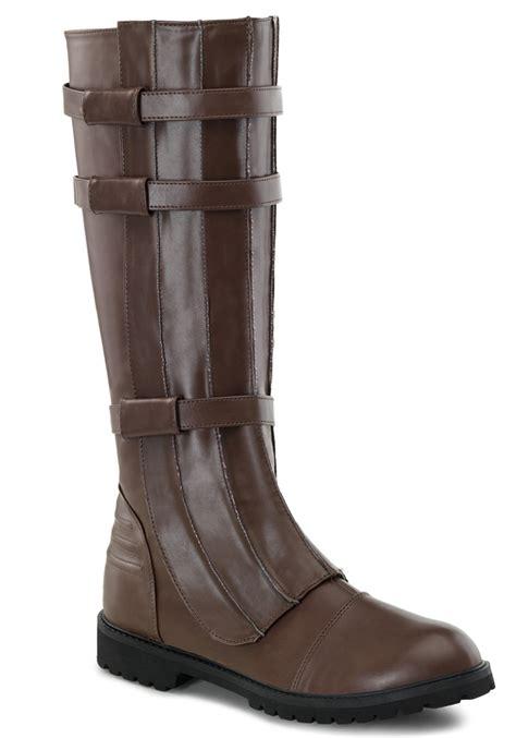 jedi boots anakin boots s wars jedi boots
