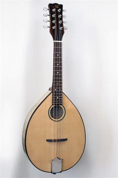 Handmade Mandolin - nils guitars mandolins handmade guitars mandolins and