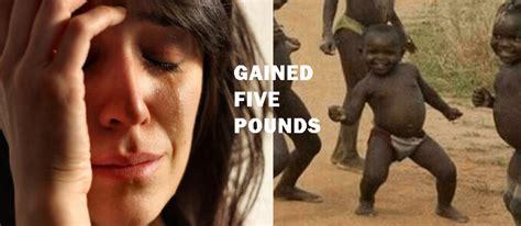 Third World Problems Meme - third world success kid memes image memes at relatably com