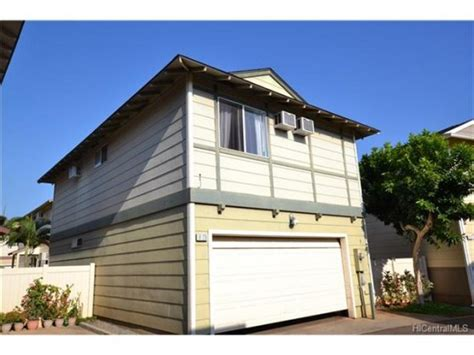 oahu homes for sale updates in realtime honolulu hi 5
