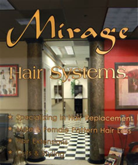 beauty salon hair salon eugene or mirage hair systems 541 484 2790 a hair replacement
