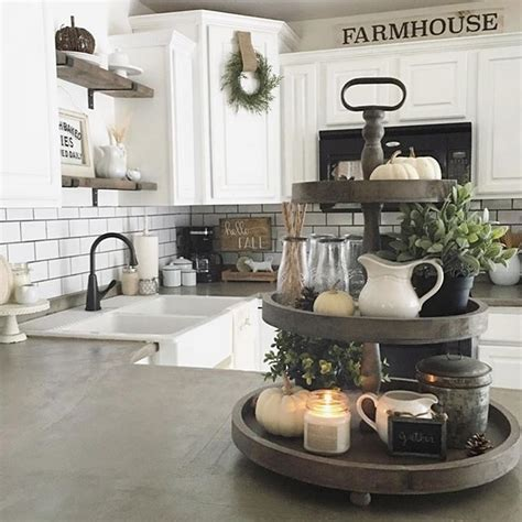 farmhouse kitchen ideas on a budget farmhouse kitchen ideas on a budget for 2017 14