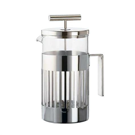 alessi kaffeebereiter ersatzteile zum alessi kaffeebereiter 9094