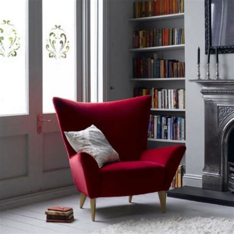 Living Room With Maroon Accents 26 Beautiful Burgundy Accents For Fall Home D 233 Cor Digsdigs
