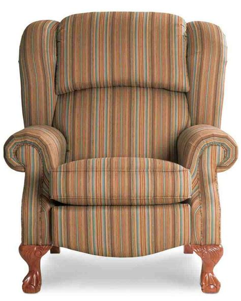 La Z Boy Recliner Slipcover la z boy recliner cover home furniture design