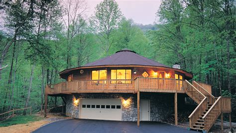 yurt house pin by deltec homes on in the woods pinterest