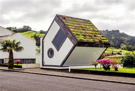 a casa provavelmente a casa mais estranha de portugal vortexmag