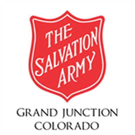 Salvation Army Detox Program by Grand Junction Co Free Rehab Centers