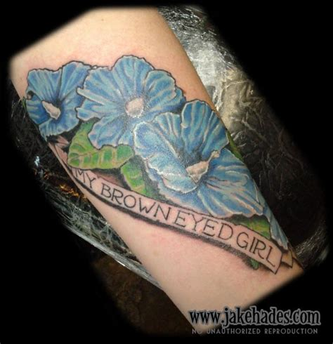 snohomish tattoo index of wp content gallery jake
