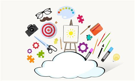 best drawing apps for 10 best and drawing apps for your classroom
