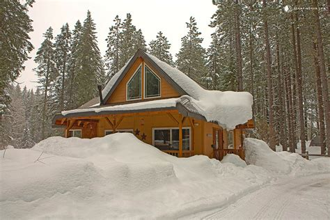 Leavenworth Cabin Rentals by Cabin With Boarding In Washington