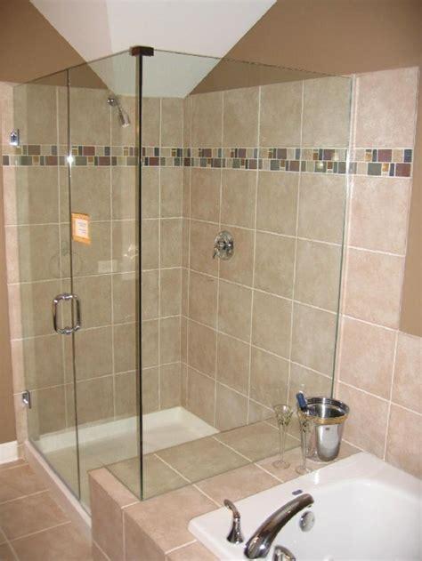 small bathroom remodeling fairfax burke manassas remodel bathroom shower remodel photos