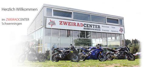Motorrad Ecke Villingen Schwenningen Ffnungszeiten by Zweiradcenter Schwenningen In Villingen Schwenningen