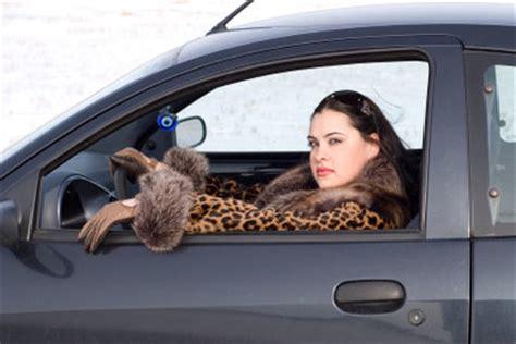 Wie Teuer Ist Auto Abmelden by Wie Teuer Ist Ein Autof 252 Hrerschein So Berechnen Sie Die