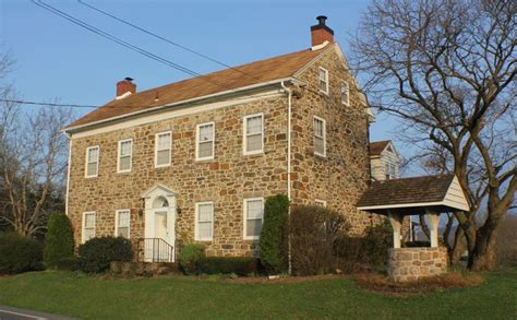 Apartment Buildings For Sale Bucks County Pa 17 Best Images About Pa Houses On Early
