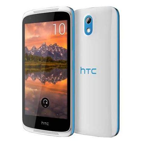 htc desire mobile price htc desire 526g plus mobile price specification