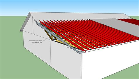 timber purlin size for metal roof roof purlins size z sections standard profile z purlin