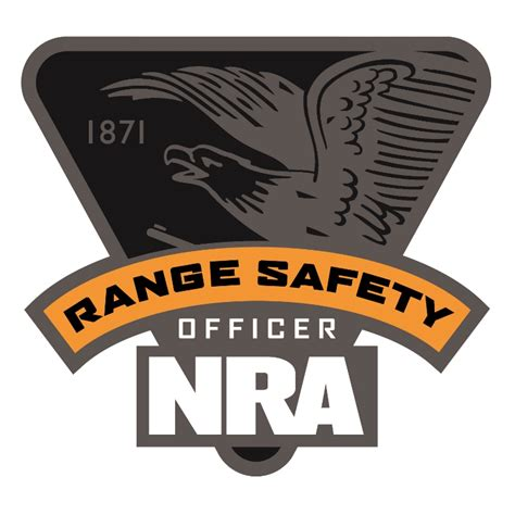 logo instructor utahconcealedcarry view topic new nra inst rso logo