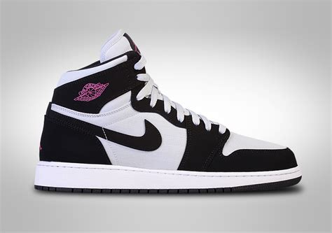 nike air 1 retro high platinum pink gg price 89 00 basketzone net