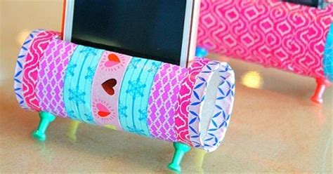 Crafts At Home Easy Craft Ideas Diy Craft Projects Diys To Do At Home Easy Craft Ideas Diy Craft Projects
