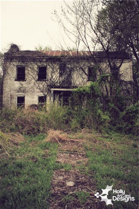 house missouri 288 best missouri abandoned images on pinterest missouri