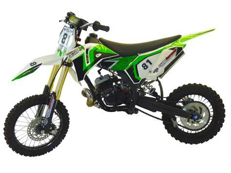 d moto moto magasin de moto 50cc