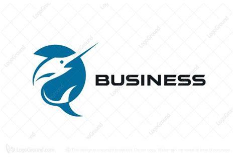 fishing boat brand names best 25 fishing boat names ideas on pinterest boat