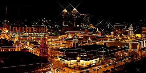 kansas city plaza lights 2017 reserve now for the plaza and lights tours