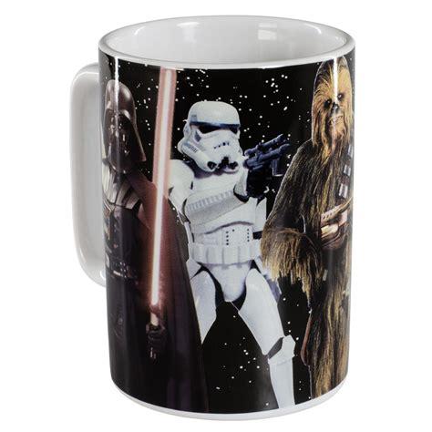 wars sound mug wars sound mug getdigital