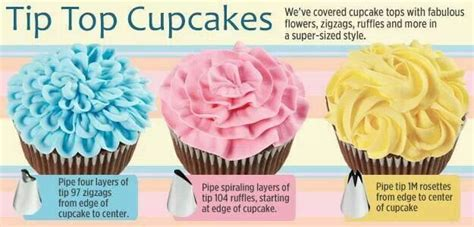 decorating advice 18 best images about buttercream piping on pinterest
