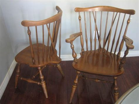 Used Wooden Chairs For Sale by Used Wooden Chairs For Sale Tags Dining Room Chairs Used
