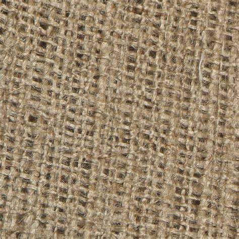 irc section 401 a 17 upholstery hessian 28 images 50m roll natural hessian