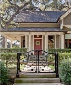 cottages for sale in california a cottage for sale in pasadena hooked on houses