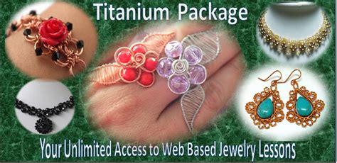 free jewelry lessons free jewelry tutorials lessons jewelry ufafokus