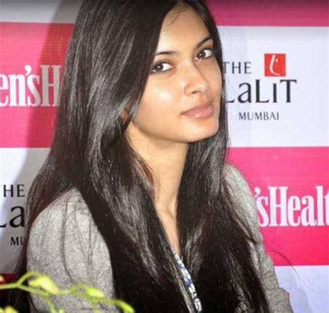 most beautiful actresses without makeup top 10 bollywood actress without makeup photo images