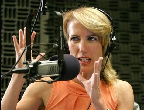 talk radio 1370am laura ingraham the pencil today electron pencil