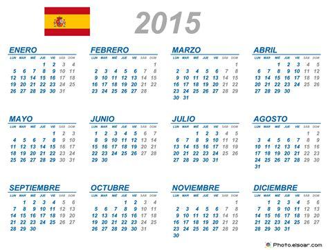 Calendario Washington 2015 Image Gallery Espanol Calendar 2015