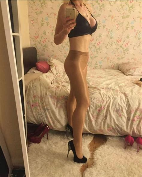 Best Images About Pantyhose Selfie On Pinterest Sexy Stockings And Sexy Outfits