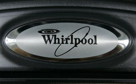 Xlri Distance Learning Mba Review by Whirlpool India Logo