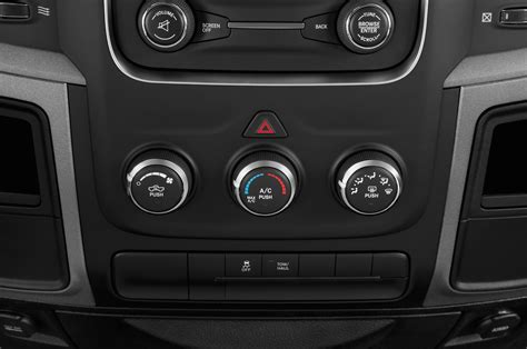 2013 ram 1500 trim levels 2013 ram 1500 reviews and rating motor trend