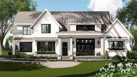 best farmhouse plans best 25 farmhouse floor plans ideas on