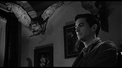 themes in the film psycho all in our private traps on bates motel more stars than