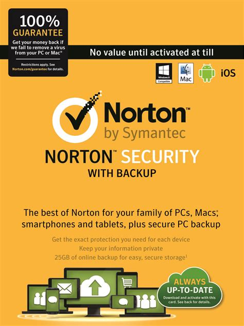Antivirus Security norton security 2015 review best antivirus free