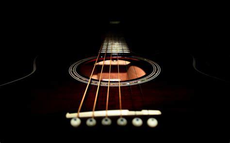 imagenes de guitarras rockeras en hd wallpapers guitarras hd im 225 genes taringa