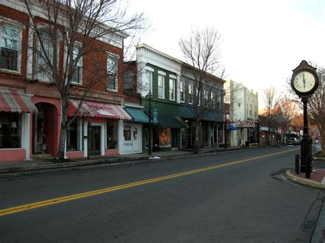 5 of the most charming small towns in america here are the most beautiful charming small towns in sc