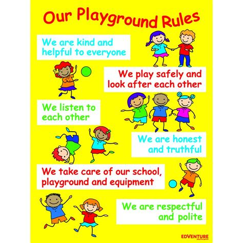 lessons learned from playground to penitentiary books playground sign from edventure limited uk