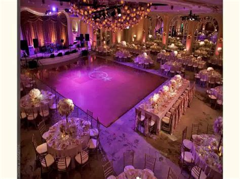 new home wedding decoration ideas youtube awesome new wedding ideas new asian wedding decoration